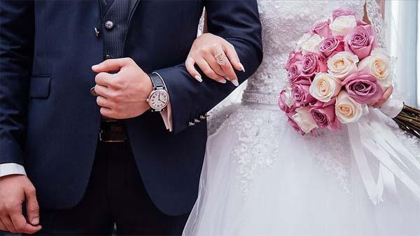 Düğün Süsleme hizmeti alınacak