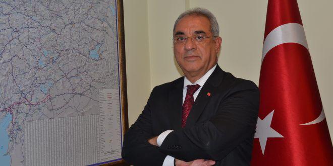 DSP Genel Başkanı Aksakal,