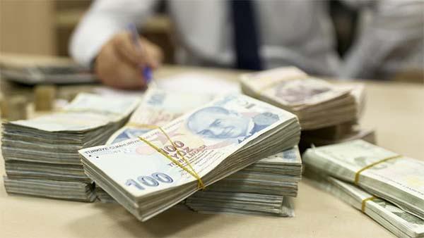 Kaçak sigarayla mücadele vergi gelirini 4 milyar lira artırdı