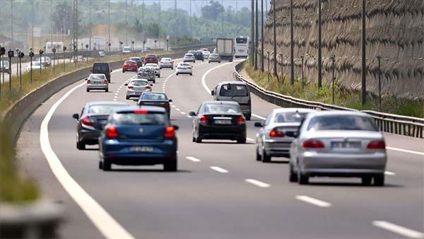Anayasa Mahkemesinden zorunlu trafik sigortası ile ilgili iptal kararı