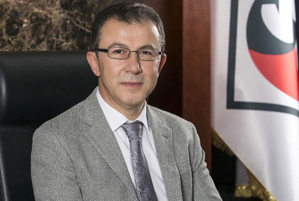 AK Parti Eyüpsultan Belediye Başkan Adayı Köken: Herkesin belediye başkanı olacağım