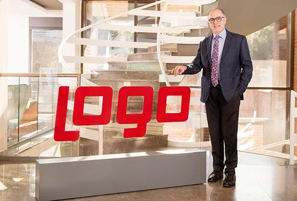Logo Yazılım açık kod ürün paylaşımıyla da öncülük ediyor