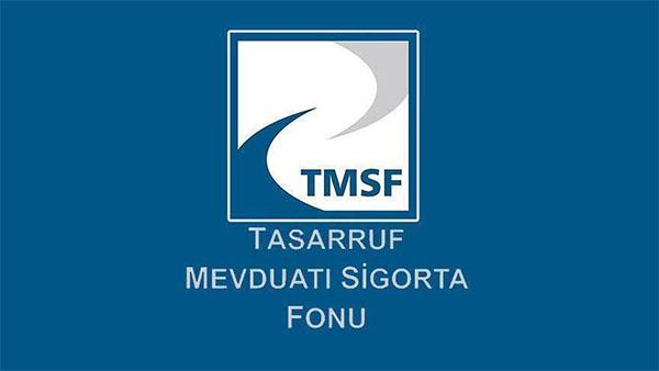 TMSF'den 'Enflasyonla Topyekun Mücadele'ye destek'