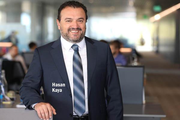 Turkcell'e iş başvurularında 'dijital imza dönemi' başladı