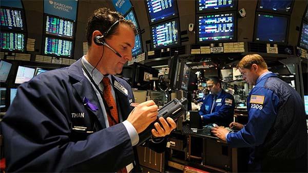 Küresel piyasalar pozitif görünümünü koruyor