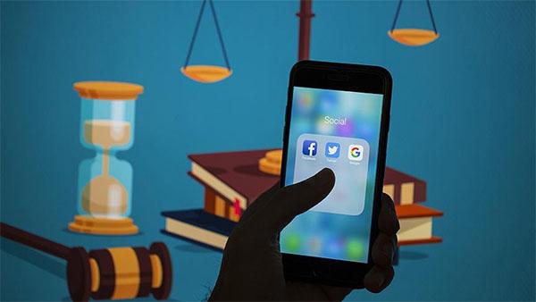 AB internetteki terör içeriğini hızla kaldırtacak