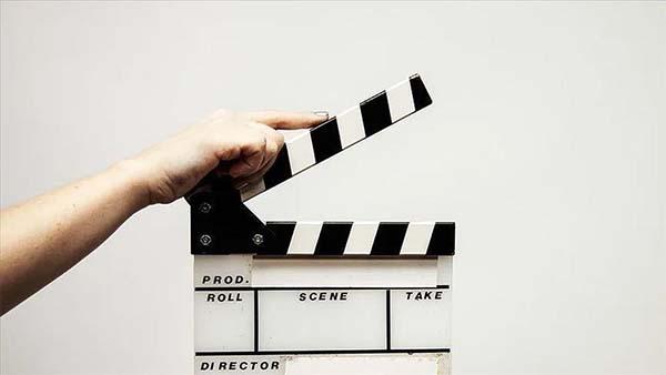 9. Boğaziçi Film Festivali'nin açılış ve kapanış filmleri açıklandı