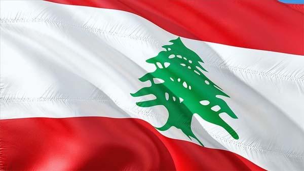 Lübnan borcunu ödeyerek BM Genel Kurulu'ndaki oy kullanma hakkını geri aldı