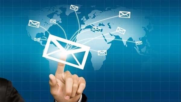 Kaspersky iş e-postası güvenliğinin ihlalinde en yaygın yöntemleri derledi