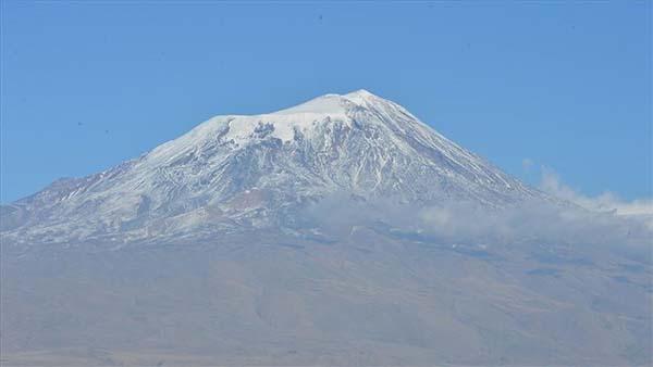 'Ağrı Dağı'nın tırmanışa açılacağı müjdesi' dağcılık camiasında sevinçle karşılandı