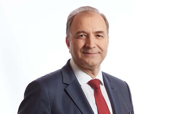 Altın Ödül, Anadolu Hayat Emeklilik'in oldu