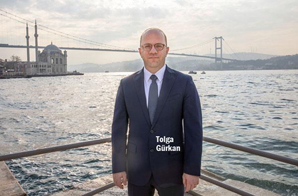 Allianz Türkiye, 2018'de de liderliği bırakmadı