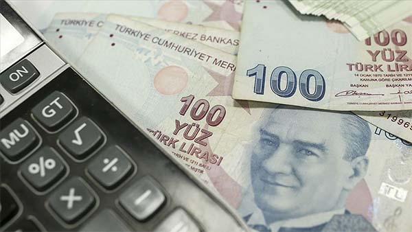 Kurumlar vergisi beyannamelerinin verilme ve ödeme süreleri uzatıldı