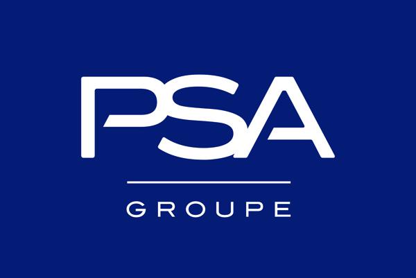 Groupe PSA'dan Opel'in Torbalı'daki arazisine yatırım