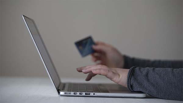 Ticaret Bakanlığından mesafeli alışveriş tüketicilerine önemli uyarılar