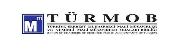 TÜRMOB'tan Destici'ye kınama