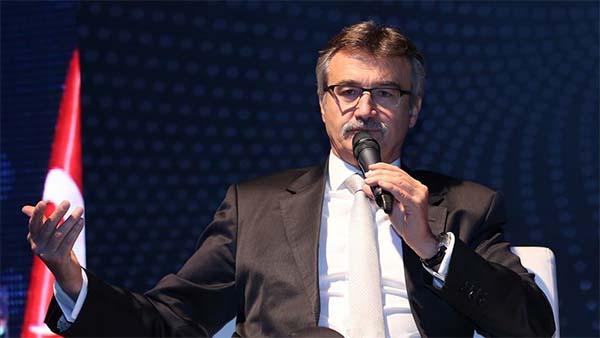 İstanbul Ekonomi Zirvesi, küresel ekonominin yeniden dizaynına odaklanacak