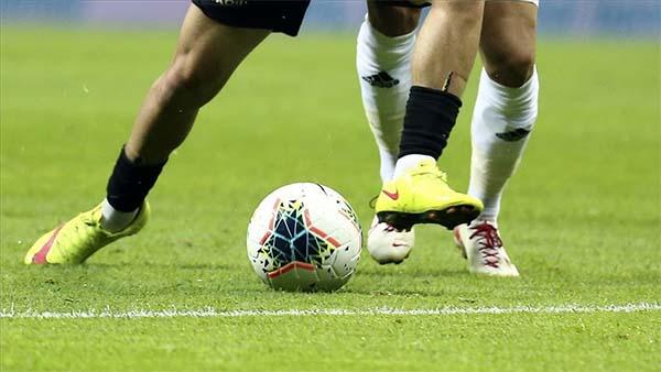 Kulüpler Birliği Vakfı Başkanı Sepil'den liglerin başlama tarihiyle ilgili açıklama
