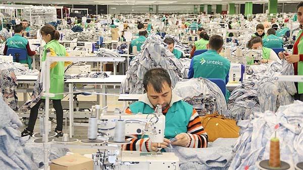 Diyarbakır OSB'de yeni yatırımların önü açılacak