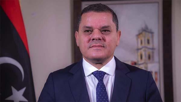 Libya yeni yönetimi, İçişleri Bakanı Başağa'ya suikast girişimini şiddetle kınadı