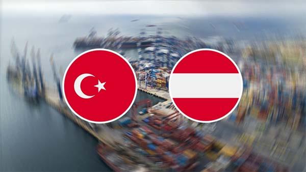 'Türk inşaat şirketleriyle iş birliğinde büyük potansiyel görüyoruz'
