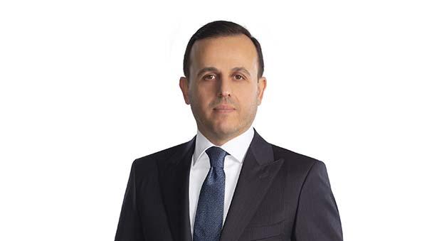Turkcell 50 milyar TL yatırım yaptı Türkiye'de dijitalleşmenin yolunu açtı
