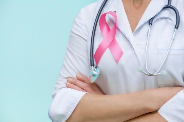 Meme kanserinden korunmanın yolları…