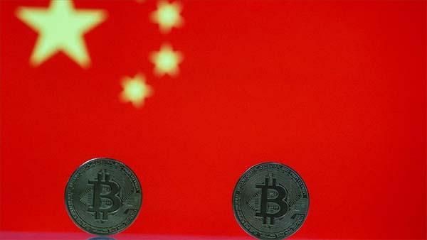 Çin kripto para işlemlerini yasa dışı ilan etti