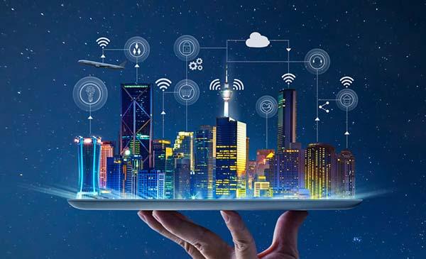 Kağıthane Belediyesi'nde dijital dönüşüm devam ediyor