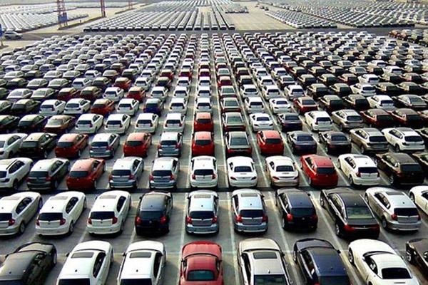'Otomotiv pazarı 1.5 milyona ulaşırsa yabancı yatırımcılar gelir'