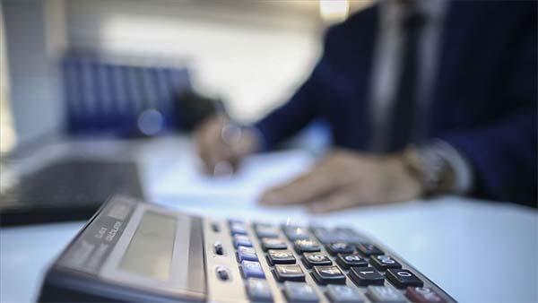 Kısa çalışma ödeneği ve fesih kısıtı 2 ay daha uzatıldı