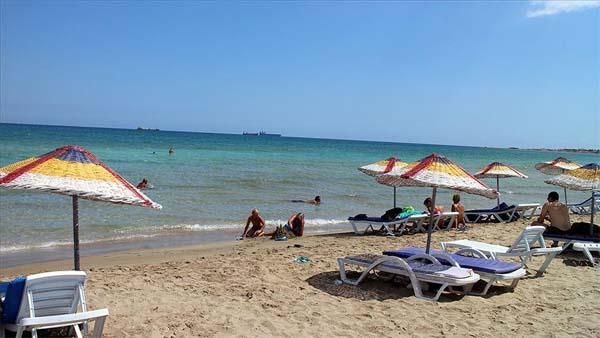Kıbrıs turizmine 80 milyon dolarlık yeni yatırım