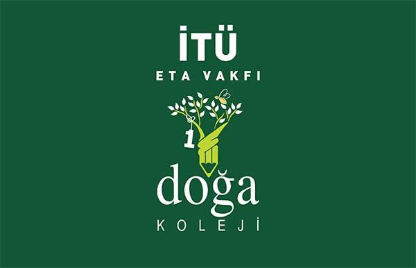 İTÜ ETA Vakfı Doğa Koleji'nden 2020 AYT değerlendirmeleri