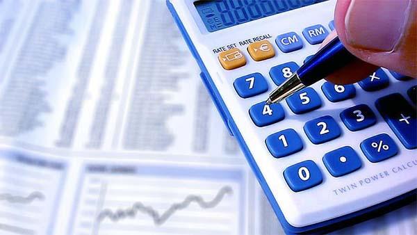 Vergi borçlu listesindeki ilk 100'ün borcu 30,7 milyar lira