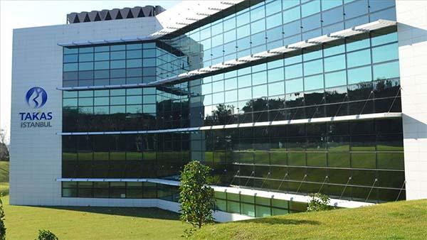 Takasbank Ödünç Pay Piyasası'nda teknik geliştirmelerini tamamladı