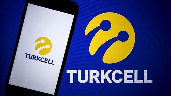 Turkcell,