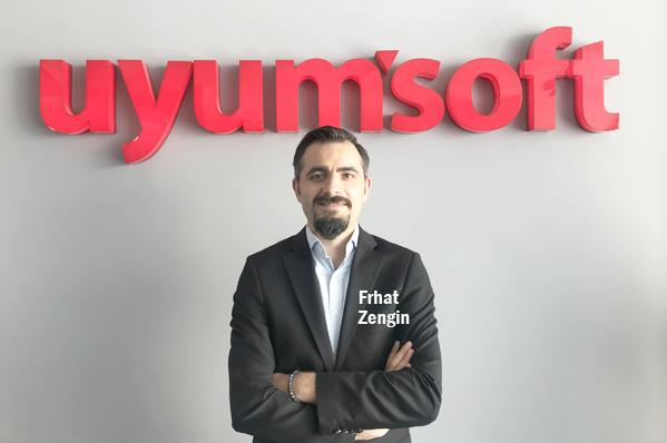 UyumHRM, dünya markası olma yolunda ilerliyor