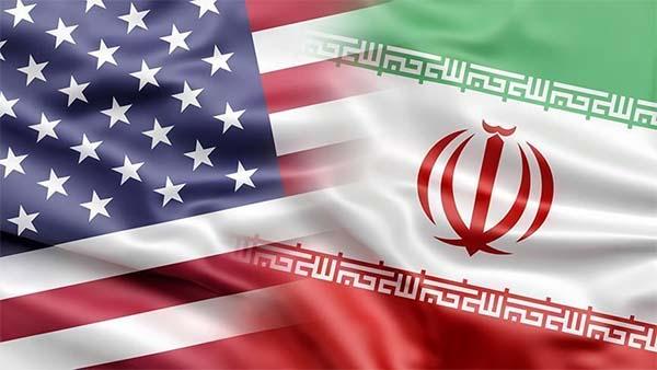ABD yönetimi İran'a yönelik metal yaptırımlarını genişletti