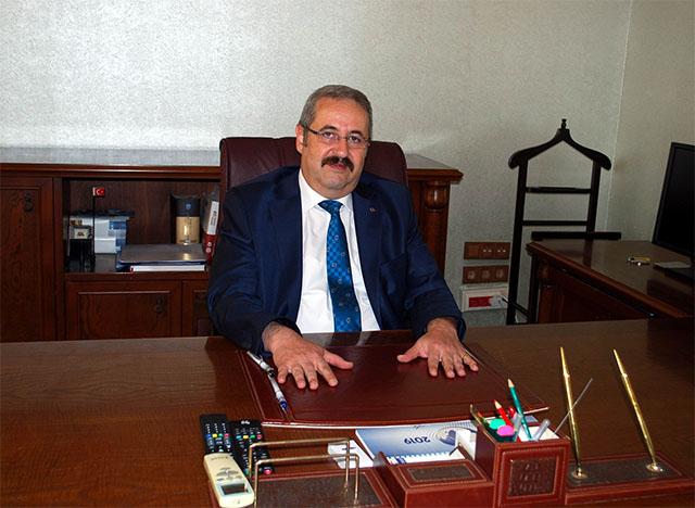 Mehmet Kamil Sağlam, ile ilgili görsel sonucu