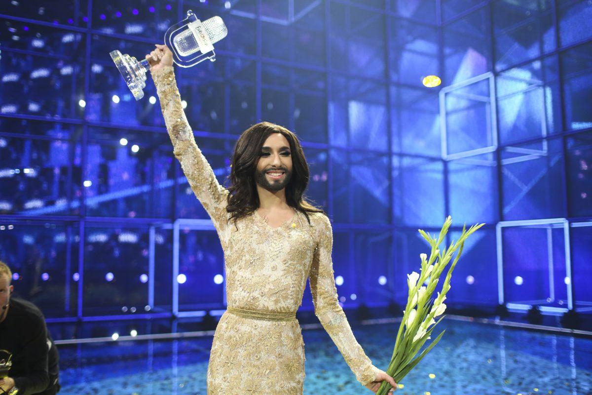 TRT Genel Müdürü''nden skandal Eurovision açıklaması