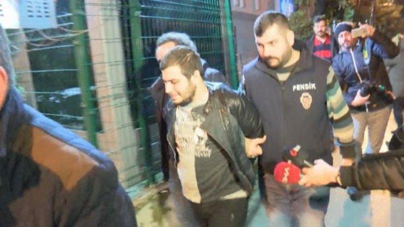 Ukrayna''daki iki Türk öğrencinin katil zanlısının ilk ifadesi ortaya çıktı!
