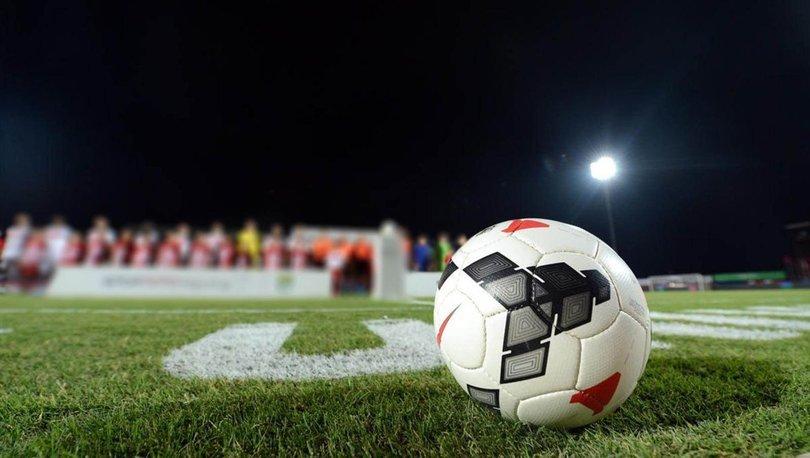 Süper Lig''te tartışma yaratacak  ''teşvik'' iddiası