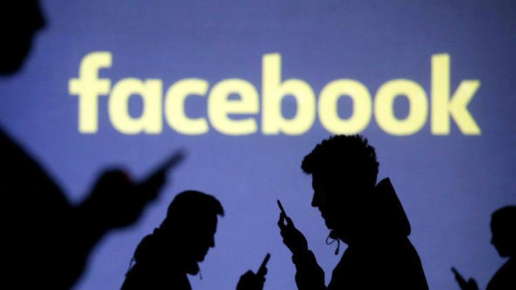 Facebook''a 10 milyon Euro para cezası verildi