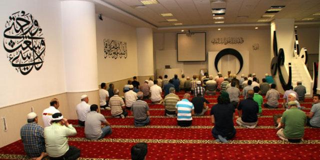 MEB onayladı: Din dersleri artık mescitte...