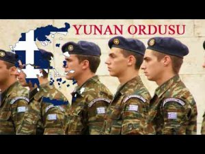 Yunanistan Savunma Bakanı Panos Kammenos Türkiyeyi Bizi Provoke