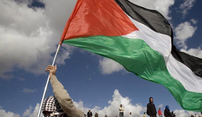 FKÖ''den Filistin''e uluslararası koruma talebi