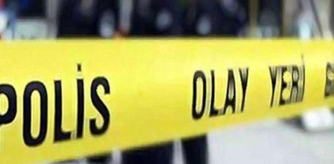 AKP Belediye Meclis Üyesine silahlı saldırı