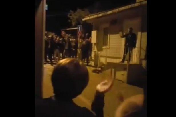 Akşener protestocularına bir dava bir takipsizlik: Tehdit var, suç yokmuş