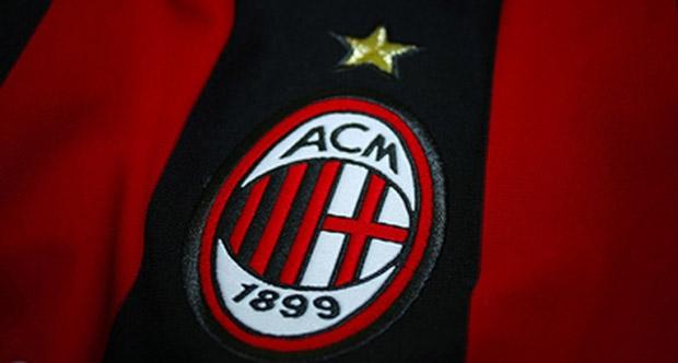 UEFA''da Milan''ı uyardı
