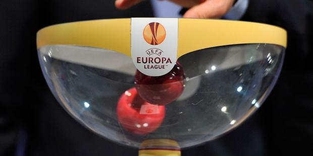 UEFA Avrupa Ligi''nde, Galatasaray ve Fenerbahçe''nin muhtemel rakipleri